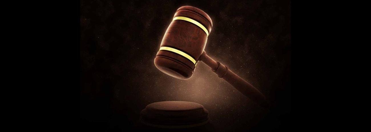 شرایط و قوانین کیو گرام