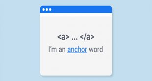 anchorr