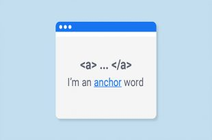 anchorr